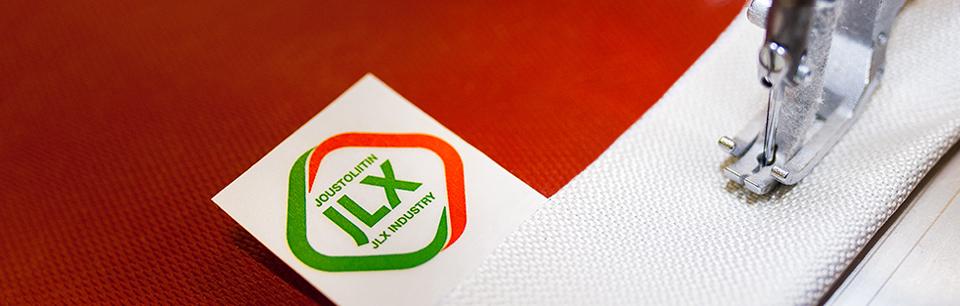 JLX Industry | Kuumuudesta aiheutuvien ongelmien ratkaisut